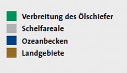 Schieferbruch Ostfeld